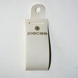 DSC_0420